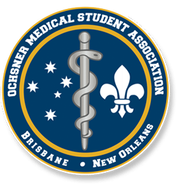 About the UQ-Ochsner Program – Ochsner Medical Student